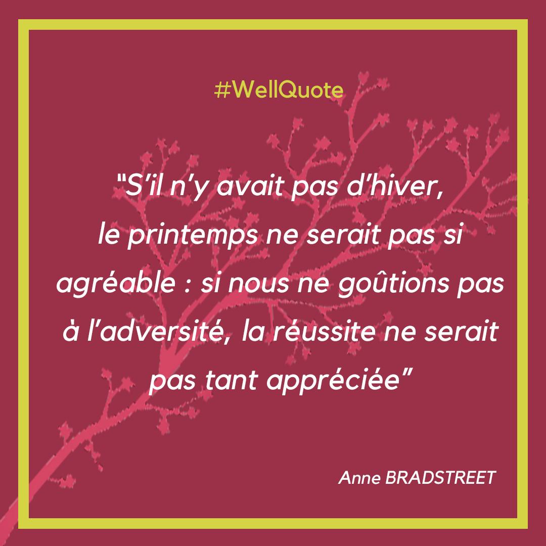 WellQuote 1